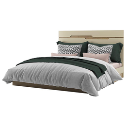 Ліжко 1,6 Смарт
