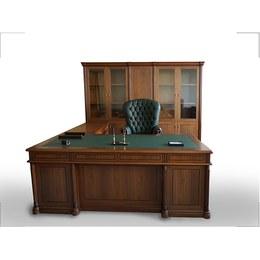 Комплект мебели Франциск
