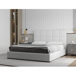 Ліжко Ларс