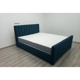 Ліжко Амелія 2