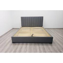 Ліжко Амелія 1