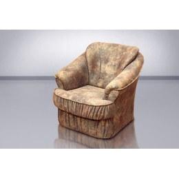 Кресло Каприз