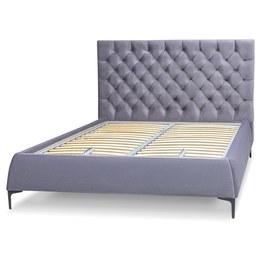 Кровать двуспальная Стелла 1,6