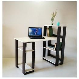 Стол компьютерный Флеш СК-5