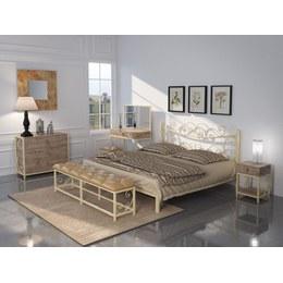 Спальня  Бетіс
