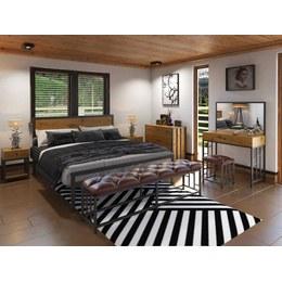 Спальня Ренн