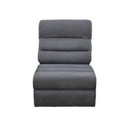 Сегмент Чили кресло