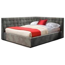 Кровать Люкс Афины