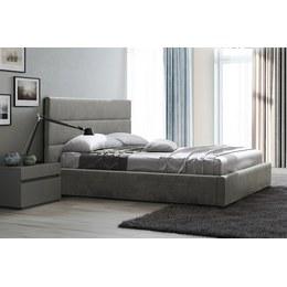 Кровать Люкс Верона