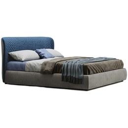 Кровать Люкс Орлеан