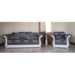 Комплект м'яких меблів Барон 3+1+1