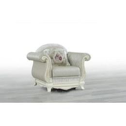 Кресло Лилея (нераскладное)