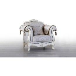 Крісло Сільвія
