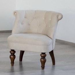 Кресло Єва