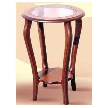 Столик для телефону LT 073