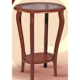 Столик для телефону LT 074