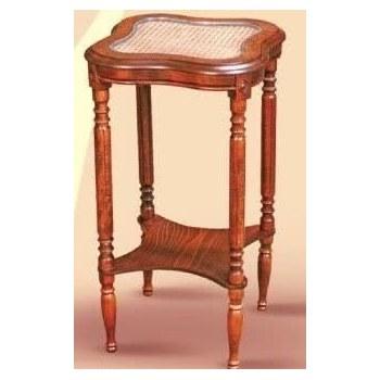 Столик для телефону LT 077