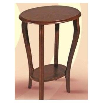 Столик для телефона LT 072