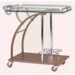 Сервірувальні столики LT LТ.150