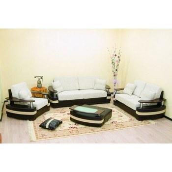 Комплект мягкой мебели Каризма 3+2+1