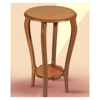 Столик для телефону LT 071