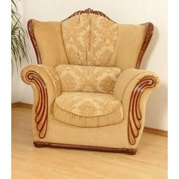 Кресло Герцог (нераскладное)