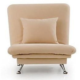 Кресло Софт Стандарт