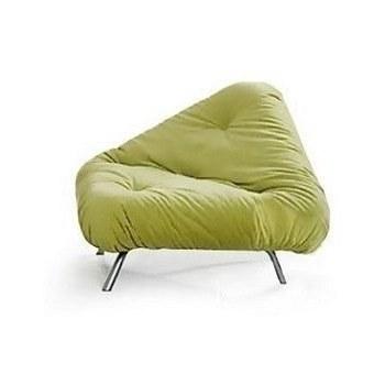 Кресло Фиджи (гибкий)
