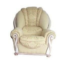 Кресло Луиза раскладное