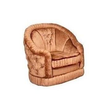 Кресло Ариэль (полукруглое)
