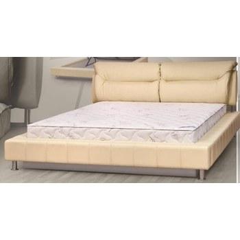Ліжко Turin 1,6