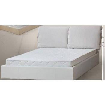 Кровать Florencia 1,6