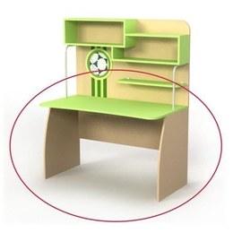 Детский стол Bs 08-1