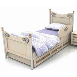 Дитяче ліжко A 11-1