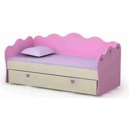 Кровать детская Pn 11-3