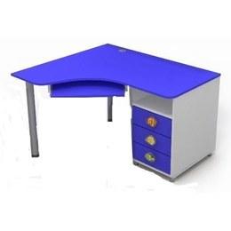 Детский стол Od 08-2