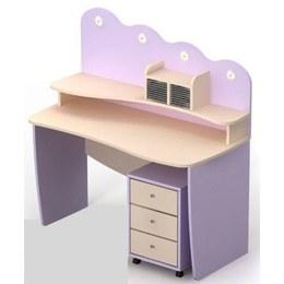 Детский стол Si 08-3