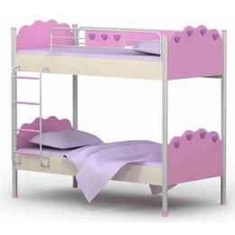 Кровать детская Pn 12