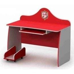 Детский стол Dr 08-1