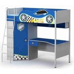 Кровать детская Dr 16-2