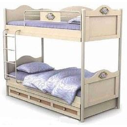 Кровать детская A 12