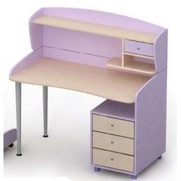 Детский стол Si 08-2