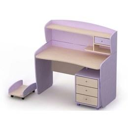Детский стол Si 08-1