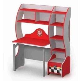 Детский стол Dr 08-04