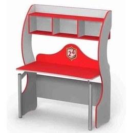 Детский стол Dr 08-3