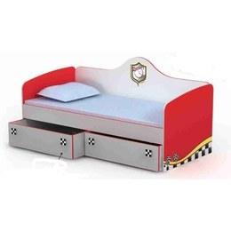 Кровать детская Dr 11-4