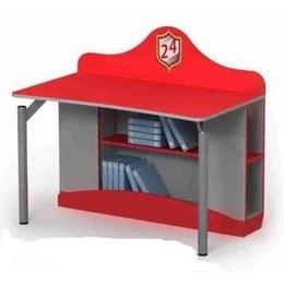 Детский стол Dr 08-2