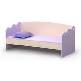 Дитяче ліжко Si 11-4