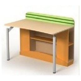 Детский стол Bs 08-2