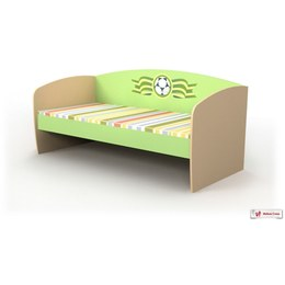 Кровать детская Bs 11-3
